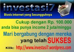 Investasi7