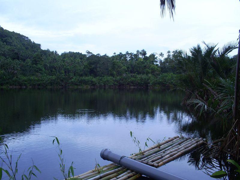 danau-kapeta1