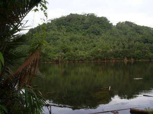 danau-kapeta2