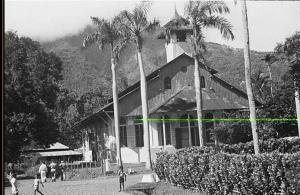 christelijke-kerk-poelau-siaoe-1948