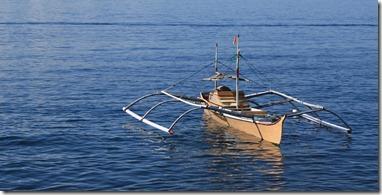 Perahu-Nelayan