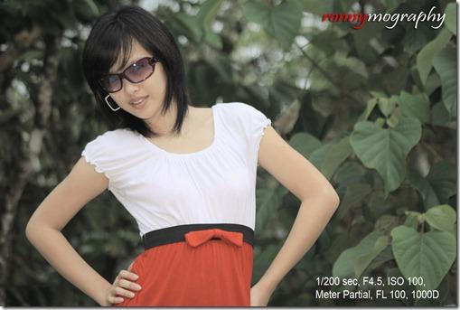 IMG_5757