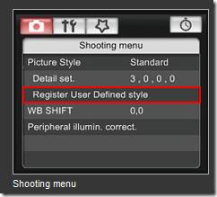 Register Definid