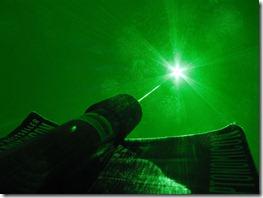 laser9