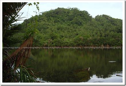 Danau-Kapeta