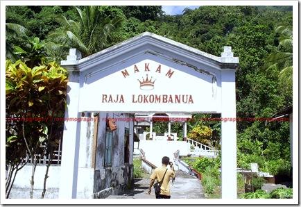 Lokongbanua