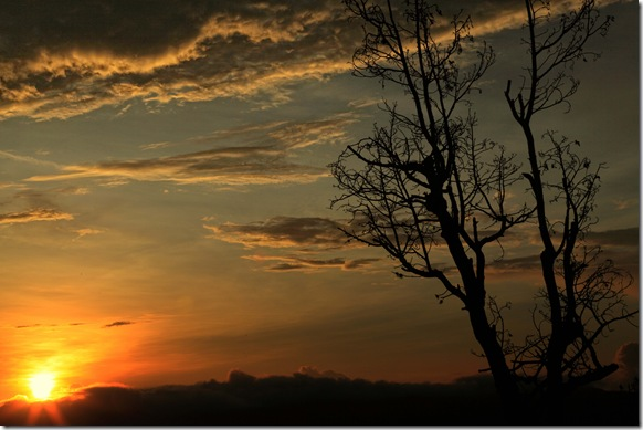 Menikmati-Sunrise-dari-Temb