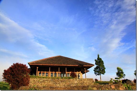 Rumah-di-Bukit-Temboan