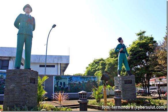 Patung-Pahlawan-Nasional