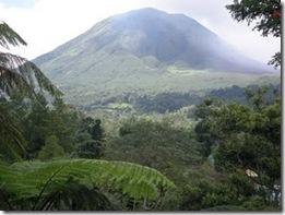 gunung ambang5