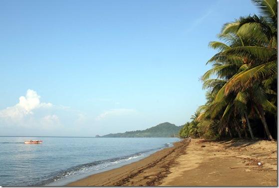 Pantai-Binerean