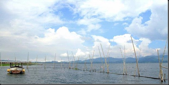 Danau Tondano-2