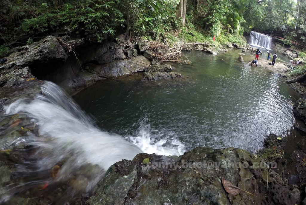 Air-Terjun-Ampadoap-2