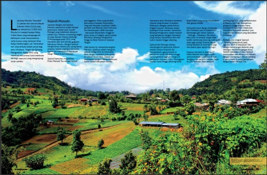 TravelExpose Edisi Juni 2016 Hal. 84-85