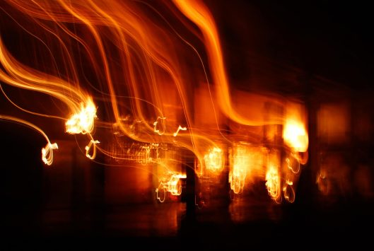 api-lagi