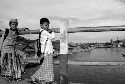jembatan-bacan